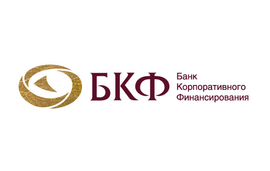 Редизайн знака и логотипа